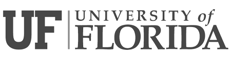 UF logo_edited