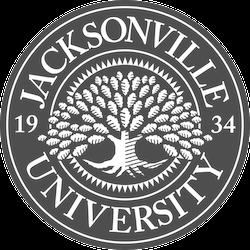 Jacksonville_University_seal_edited