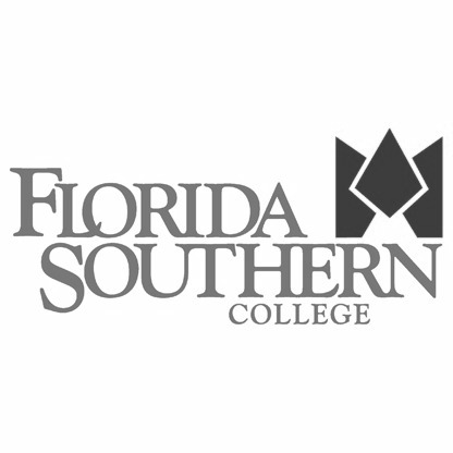 florida-southern-colleg_edited