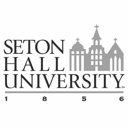 seton-hall-university_edited