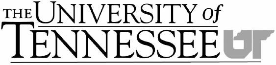 UT-logo_edited