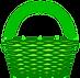 basket-312684_1280.png