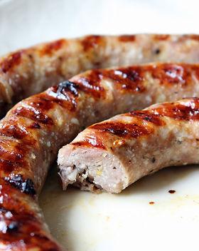 sausage-1253627_1920.jpg