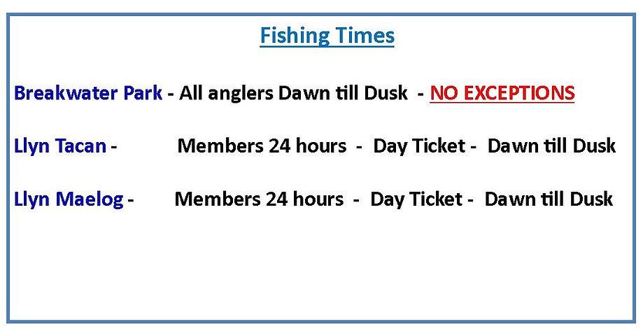 fishing times.jpg