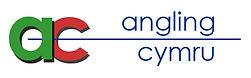 AC-logo_withtext.jpg