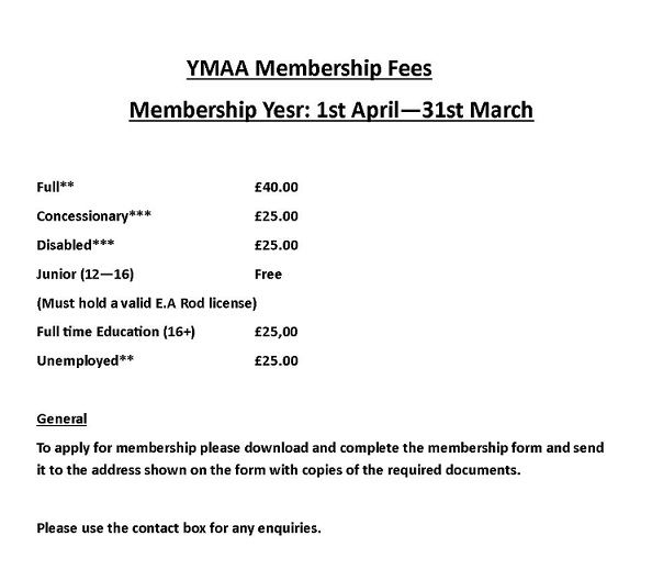 membership fees.jpg