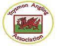 YMAA Badge small.jpg