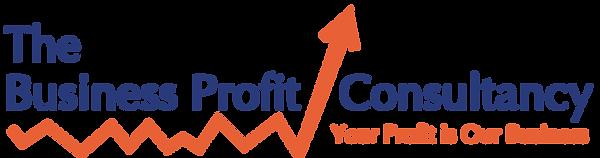 New TBPC logo Horizontal 1.png