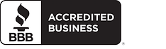 Accredited-Seals-US_BW-HorizontalABSeal-