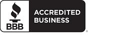 Accredited-Seals-US_BW-HorizontalABSeal-
