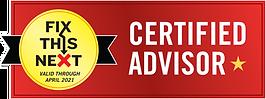 FTN-Certified-Advisor-04-21.png