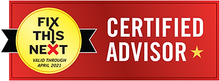FTN-Certified-Advisor-04-21.png