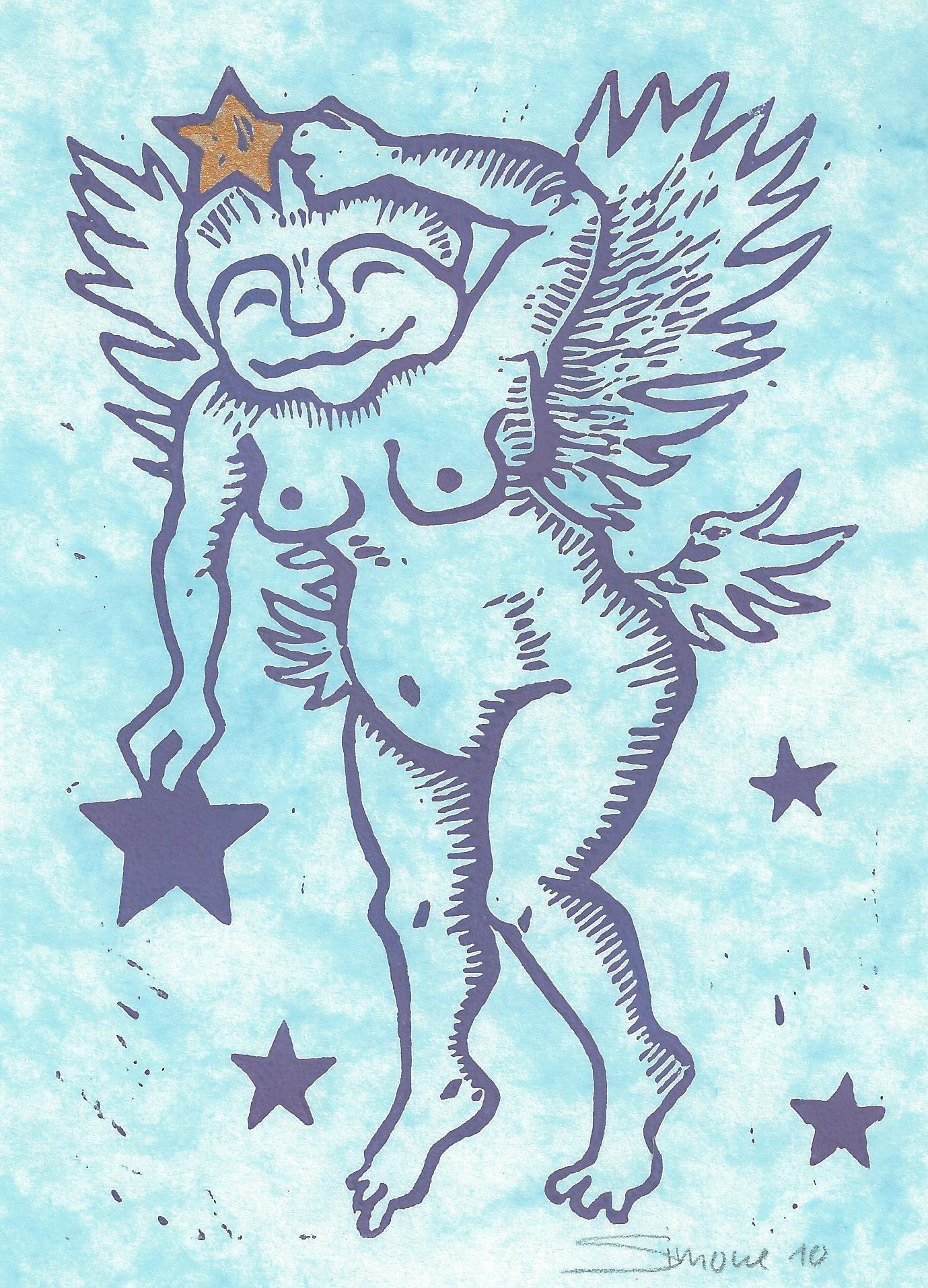 ronner-engeli