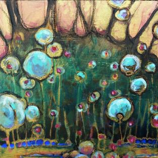 ronner-pusteblumen.jpg
