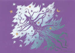 ronner-tannenbaum
