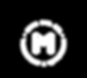 marcfisagol_logofinal_CAST_blanco copia.