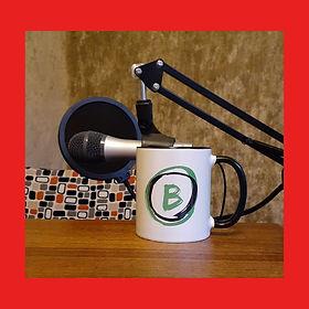 mug and mic2.jpg