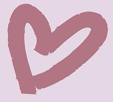 dark purple heart cropped.jpg