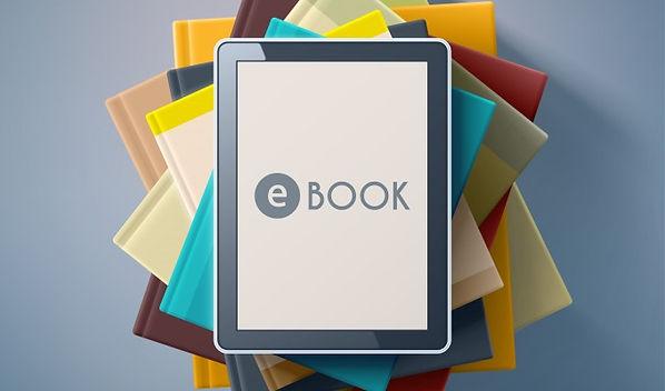 ebook pic 2.jpg