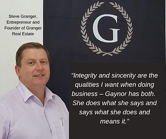 Steve Granger statement final.jpg