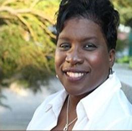 Dr. Sylvia Burgess.jpg