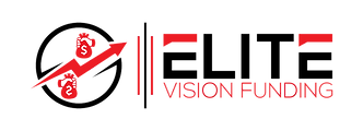 Elite Vision Funding Logo - Will King.pn