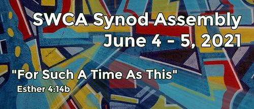 2021 synod assembly.jpg