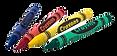 Crayons%202_edited.png