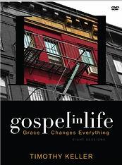 Gospel%20in%20Life_edited.jpg