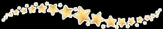Star%20border_edited.png
