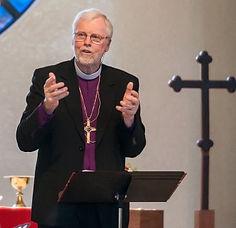 Bishop Finck.jpg