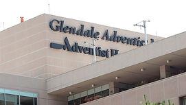 glendale adventist.jfif