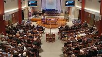 Worship image.jpg
