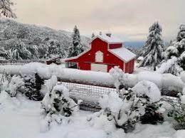 LRCC Winter Barn.jpg