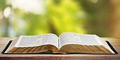 Outdoor Bible_edited.jpg