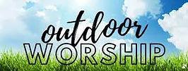 Outdoor worship.jpg