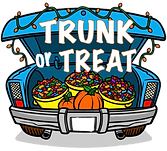 Trunk-or-Treat_edited_edited.png