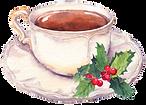 Christmas Tea 1_edited.png