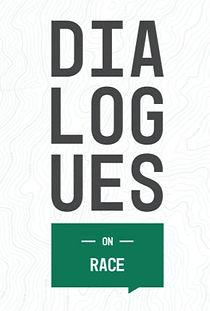 Dialogues%20on%20Race_edited.jpg