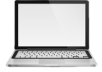 laptop-vector-1502794_edited.png