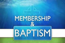 membership-and-baptism.jpg