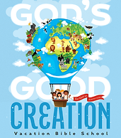 Gods great creation vbs.png