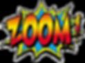 Zoom%2520help_edited_edited.png