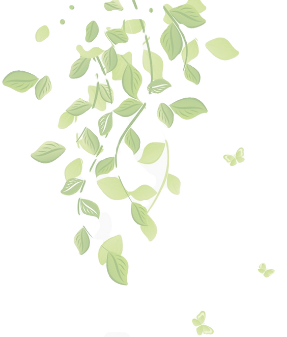 Green%2520leaves%25202_edited_edited.png