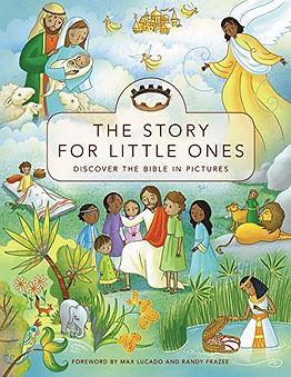 The Story Little Ones.jpg