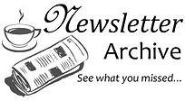 Newsletter-archive-clip-art-300x165.jpg