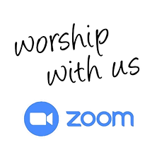 Worship on Zoom_edited.png