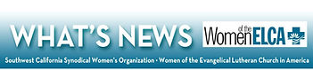 Logo SoCal Women News.jpg