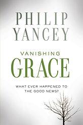Vanishing Grace.jpg