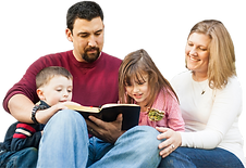 family-reading-bible_edited.png
